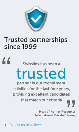 Swisslinx Group